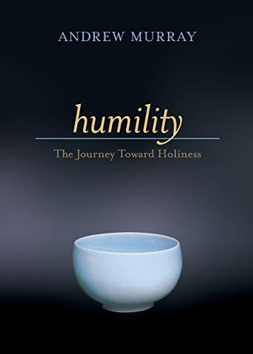 9780764225604: Humility: The Journey Toward Holiness