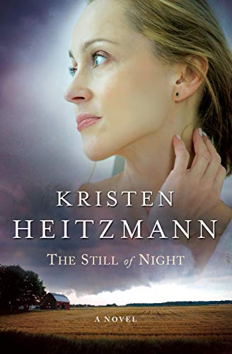 9780764226076: The Still of Night (A Rush of Wings Series #2)