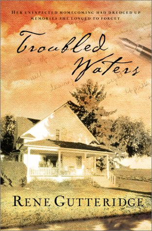 9780764226441: Troubled Waters