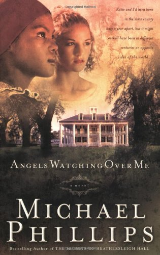 9780764227004: Angels Watching over Me (Shenandoah Sisters #1)