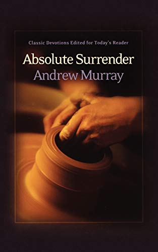 9780764228155: Absolute Surrender