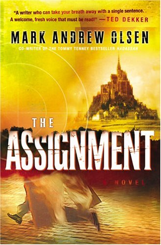 9780764228179: The Assignment