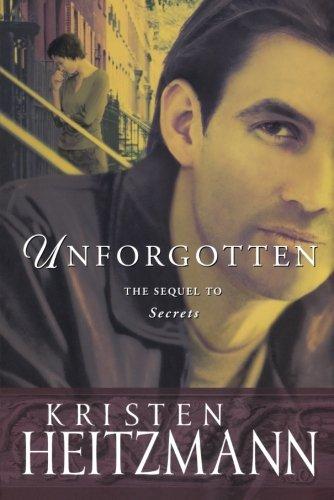 9780764228285: Unforgotten (The Michelli Family Series #2)