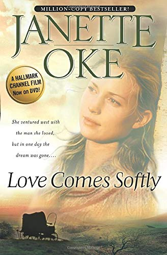 9780764228322: Love Comes Softly (Love Comes Softly Series, Book 1) (Volume 1)