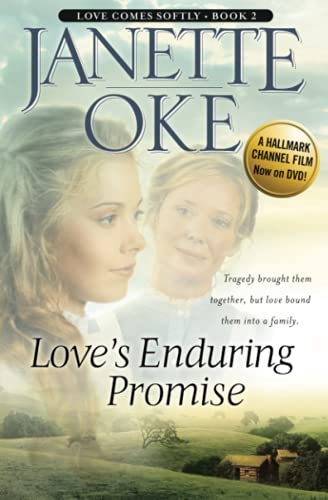 9780764228490: Love's Enduring Promise (Love Comes Softly Series #2) (Volume 2)