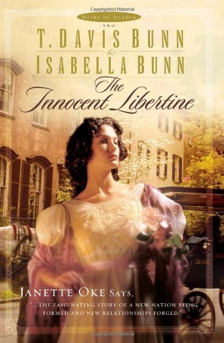 9780764229305: The Innocent Libertine (Heirs of Arcadia)