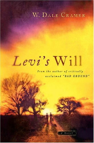 9780764229954: Levi's Will