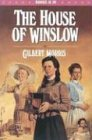 9780764281495: The Jeweled Spur/The Yukon Queen/The Rough Rider/The Iron Lady/The Silver Star (The House of Winslow 16-20)