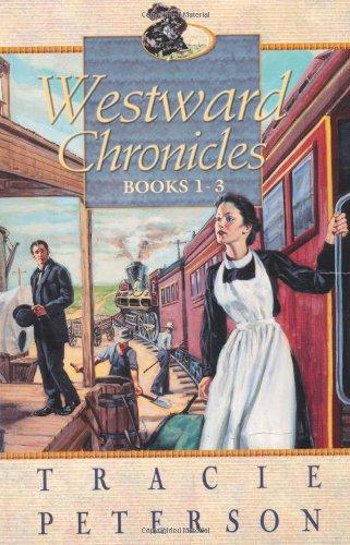 9780764285967: Westward Chronicles (Westward Chronicles Series)