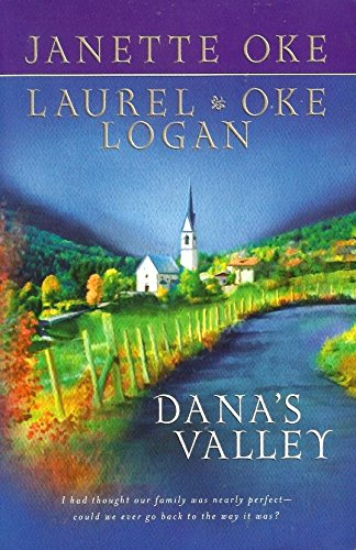 9780764287435: Dana's Valley