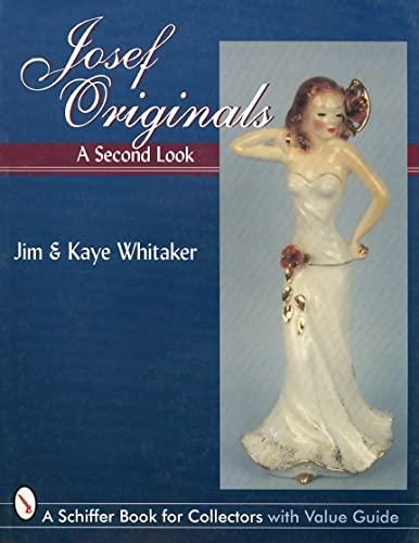 Josef Originals : A Second Look