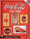 9780764309830: Wilson's Coca Cola Price Guide (Schiffer Book for Collectors Series)