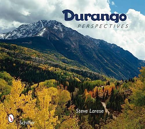 9780764333378: Durango Perspectives