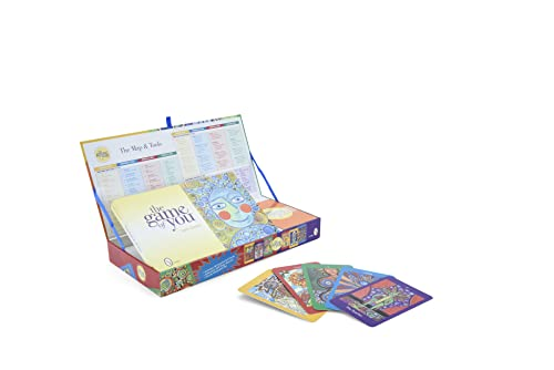 9780764345715: The Game of Insight: An Interactive Way to Know Yourself & Create the Life You Want (with gameboard)