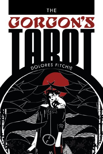 9780764345906: Gorgon's Tarot