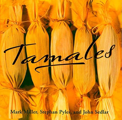 9780764525674: Tamales