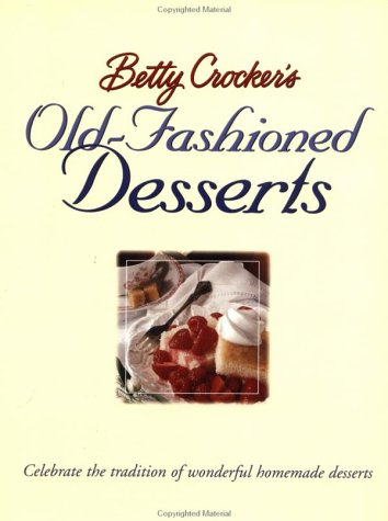 9780764560729: Betty Crocker's Best Loved Recipes: Special Sales Edition