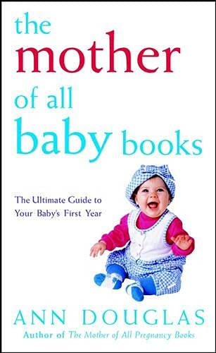 9780764566165: The Mother of All Baby Books