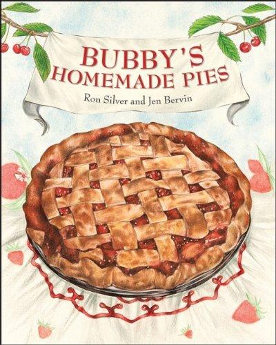 9780764576348: Bubby's Homemade Pies