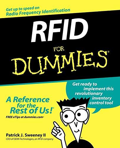Cheap Textbook Image ISBN: 9780764579103