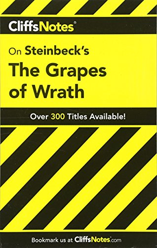 an analysis of the authors purpose in the grapes of wrath by john steinbeck The grapes of wrath john steinbeck buy share  summary and analysis chapter 3  the author follows the turtle in painstaking detail, beginning with its arduous.