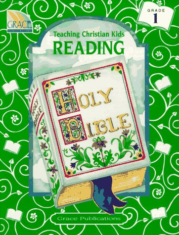 Reading Books: Grade 1 (0764702157) by Frank Schaffer Publications