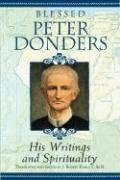 9780764814785: Blessed Peter Donders: His Writings and Spirituality