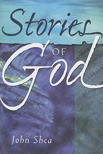9780764815751: Stories of God