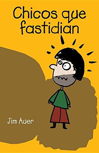 9780764816703: Chicos Que Fastidian (Liguori Para Ninos) (Spanish Edition)