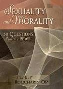9780764818417: Sexuality and Morality (50 Questions from the Pews)