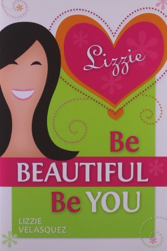 9780764820793: Be Beautiful, Be You