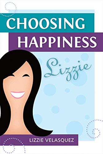 9780764824883: Choosing Happiness