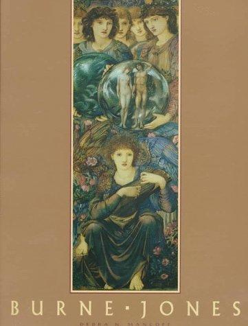 9780764906152: Burne-Jones
