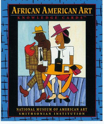 9780764909405: African American Art