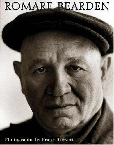 Romare Bearden (9780764929793) by Ruth Fine
