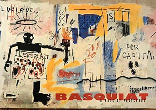 9780764932380: Basquiat