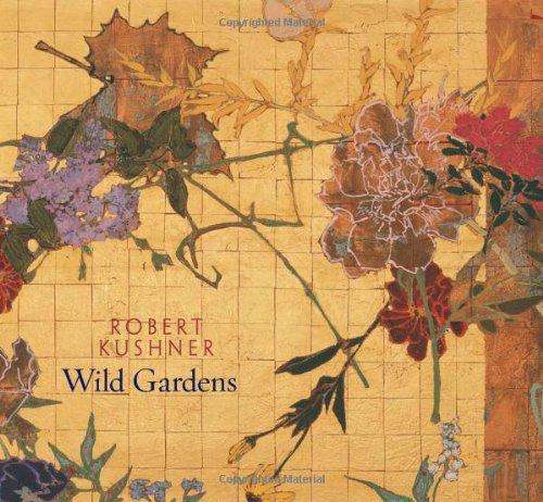 Wild Gardens.