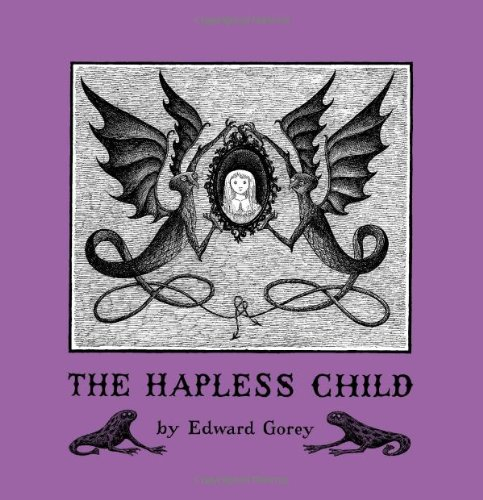 9780764944680: The Hapless Child