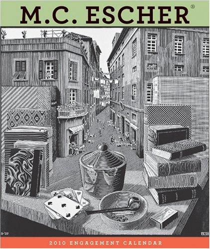 9780764947063: Escher