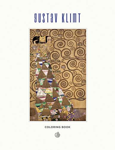 9780764955341: Gustav Klimt