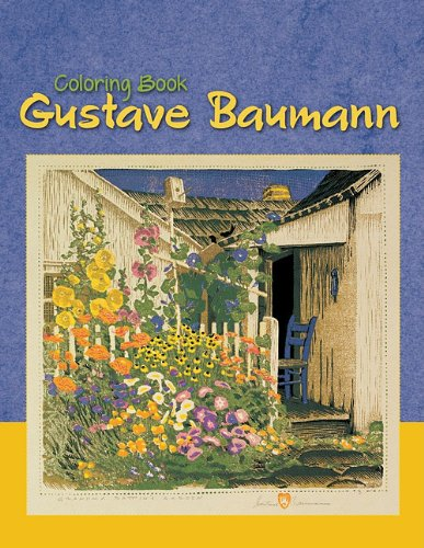 9780764958632: Gustave Baumann: New Mexico Museum of Art