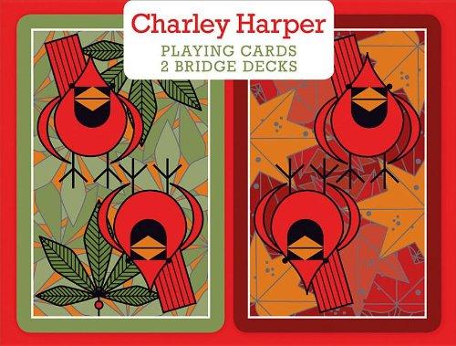 9780764960277: Charley Harper