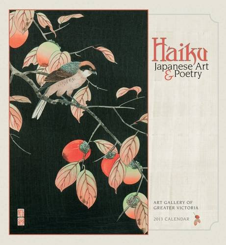 9780764960918: Haiku Japanese and Poetry, 2013