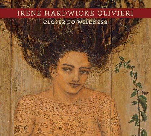 9780764967016: Irene Hardwicke Olivieri: Closer to Wilderness