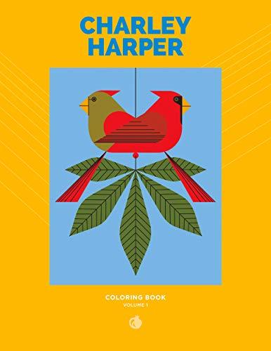 9780764967221: Charley Harper: 1