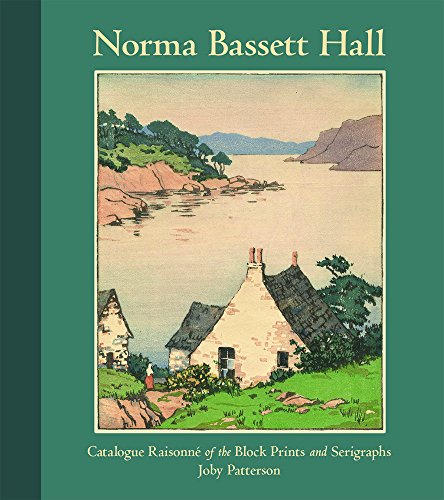 Norma Bassett Hall A233 (Hardcover): Professor Joby Patterson