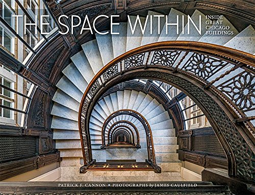 The Space Within: Inside Great