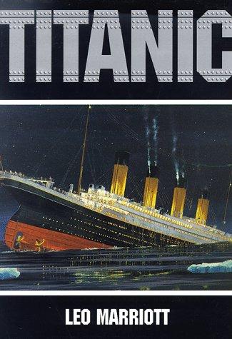 9780765106476: Titanic