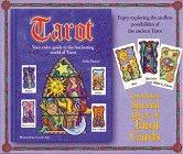 9780765107503: Tarot Card Kit