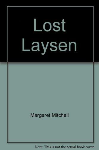 9780765107671: Lost Laysen